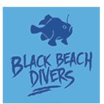 Black Beach Divers